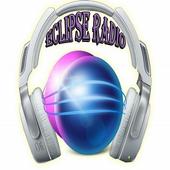 Radio Eclipse Radio icon