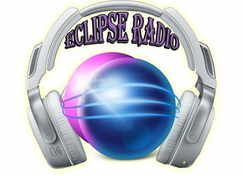 Radio Eclipse Radio poster