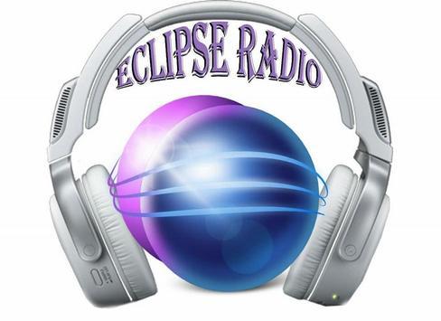 Radio Eclipse Radio apk screenshot