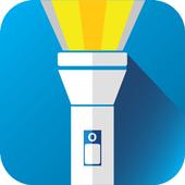 Ecloga Flashlight icon