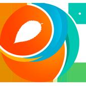 EcoinspectorUA icon