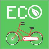 ECOBITCI icon