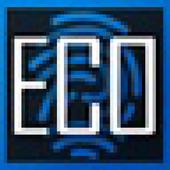 ECO Library (SMK Riam) icon