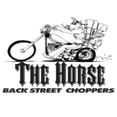 Horse BC Store icon