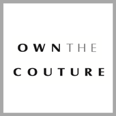 Own The Couture icon