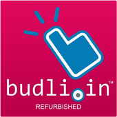 Budli Refurbished Gadgets icon
