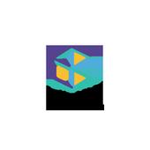 BDES icon