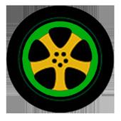 EcoShuttle icon