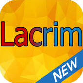 Listen to Lacrim: 2017 latest songs icon