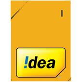 Idea eCaf icon