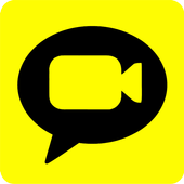 Smap - Record Chat Video icon