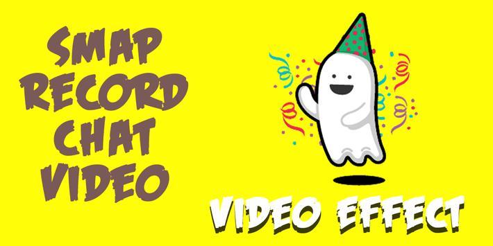 Smap - Record Chat Video apk screenshot