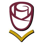Liceo los Rosales icon