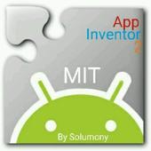 App Inventor 2 icon