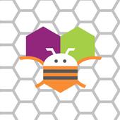 MIT AI2 Companion icon