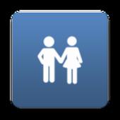 Asia Spouse icon