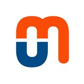 Mondrabus icon