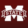myState Mobile simgesi