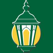 MSSU Mobile icon