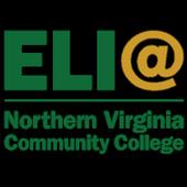 ELI Mobile icon