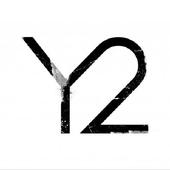 Yongnan Zhou icon