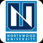 My Northwood Mobile icon