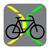 TrailBlaze Chicago icon