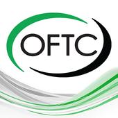 Me@OFTC icon