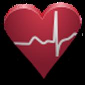 Wellness Diary icon