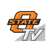 OStateTV icon