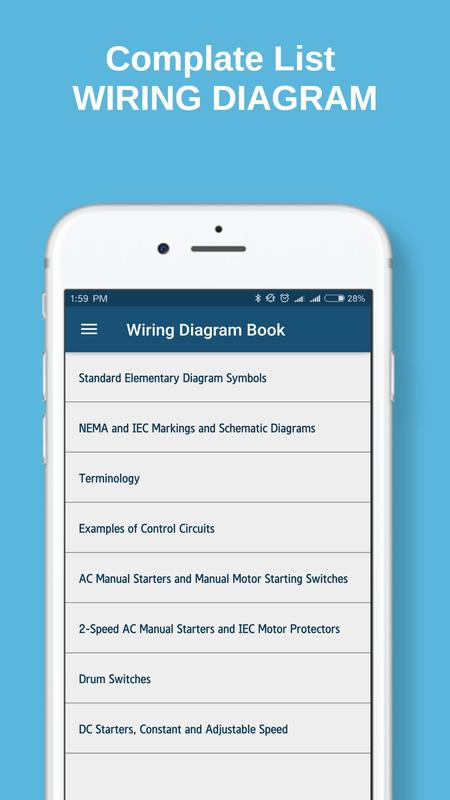 Wiring Diagram Book for Android - APK Download