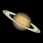 Encyclopedia of Astronomy icon