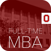 MBA Pre-Term icon