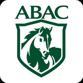 myABAC icon