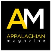 Appalachian Magazine icon