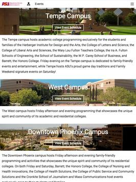 Devils on Campus screenshot 8