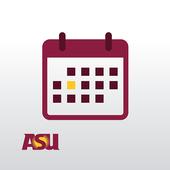 ASU Special Events icon