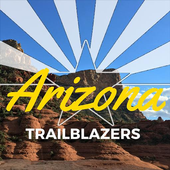 Arizona Trailblazers icon