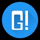 Geneopardy icon