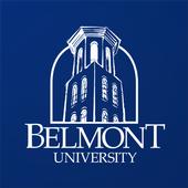 Belmont University icon