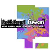 Viking Fusion icon