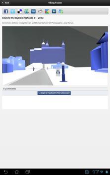 Viking Fusion apk screenshot