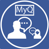 MyQuestion icon