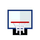 Matchfinder icon