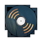 EDmusicLO icon