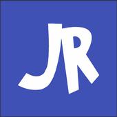 JRpost icon