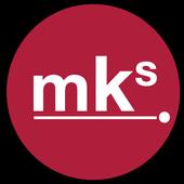 mk-sense (Unreleased) icon