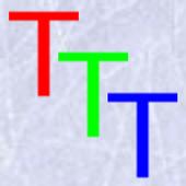 Easy TicTacToe icon