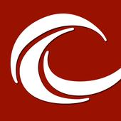 Cayuga Community College icon