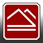 Chaffey College Mobile icon